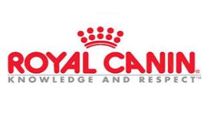 www.royalcanin.nl