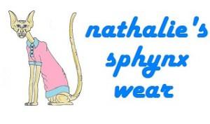 www.sphynxwear.nl