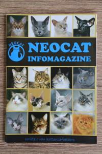 Neocat Infomagazine_01