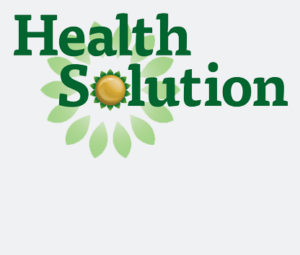 health-solution-klein-logo
