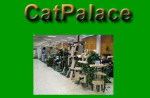 catplace