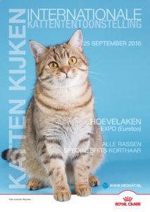 poster-hoevelaken-25-9-2016
