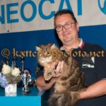 nct-hoevelaken-25-september-2016-044