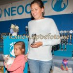 nct-hoevelaken-25-september-2016-050